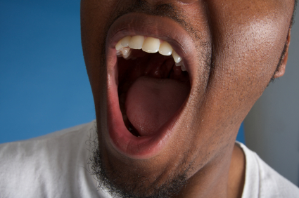 Why Do Taste Buds Swell and How Can You Relieve the Discomfort?
